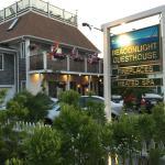 Beaconlight Guesthouse Foto