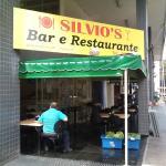 صورة فوتوغرافية لـ Bar do Silvio