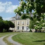 Photo de Château Oliveau