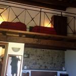 Foto de Residenza d'Epoca Pietra di Ponente