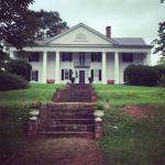 Foto de Inn at Meander Plantation