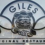 Best Neighbourhood Pub & Restaurant..