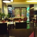 Photo of Restauracia Culinaria