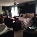 Prairieside Suites Foto