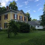 Foto de 1868 Crosby House