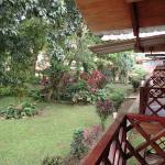 Foto de Hotel El Auca