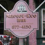 Naeset Roe Inn Foto
