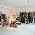 Wren Boutique