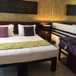 Foto de AVANI Kalutara Resort