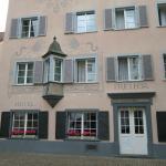 Freieck Hotel-Restaurant Foto