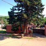 Foto de El Colorado Lodge