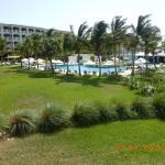 Foto de Alexandra Resort