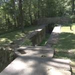 Landsford Canal State Park Foto