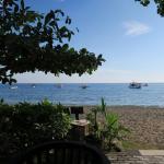 Photo of Reef Seen Divers' Resort