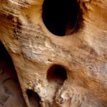 Mesa Verde Tours Foto