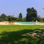Foto de Hotel Il Parco
