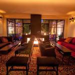 Foto de Granada Hotel and Bistro