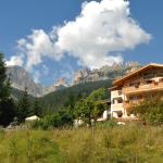 Photo of Hotel Sonne Sole