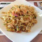 Foto de Mai's Restaurant