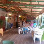 Photo of Chez Z'Oreille