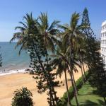 Mount Lavinia Relaxon Hotel Foto