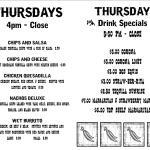 Gary's Restaurant And Chamber Bar