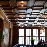 Bellevue-Terminus Foto