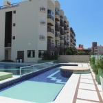 Photo de Floripa House Apartments
