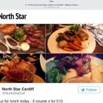 Photo de The North Star