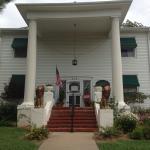 Foto de Harmony House