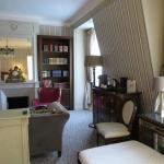 Foto de Hotel Westminster
