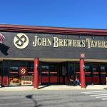 John Brewer's Tavern