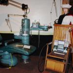 Photo de Parksville Museum & Archives