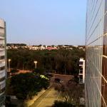 Photo of Maestro Executive Hotel