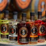 Flat Rock Spirits Distillery