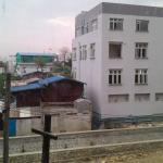 Foto de Nadi Myanmar Hotel