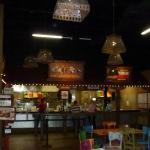 Cafe Rio Rock Springs4