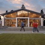 Methven i-SITE Visitor Information Centre