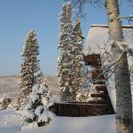 Foto de Vista Verde Guest Ranch