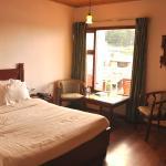 Foto de Hotel Villa Retreat