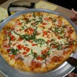 Foto de Nonna Maria's Pizzeria