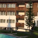 Foto de Hotel Bohinj