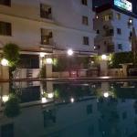 Foto de Great Residence Hotel
