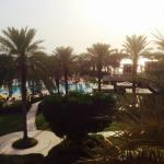 Foto de Arabian Court at One&Only Royal Mirage Dubai