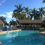 Foto de The Edgewater Resort & Spa