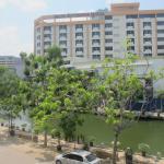 Photo de 906 Riverside Hotel