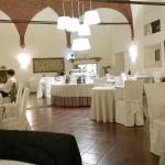 Photo of Ristorante Salone dei Cocchieri