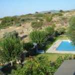 Photo of Petroto Villas