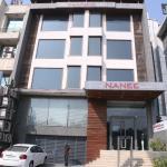 Foto The Nanee Suites