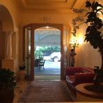 Photo of Hotel Olimpia